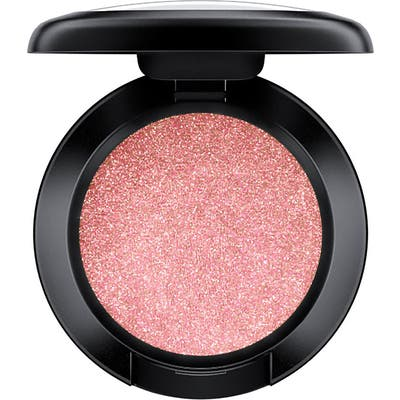 MAC Dazzleshadow Eyeshadow -