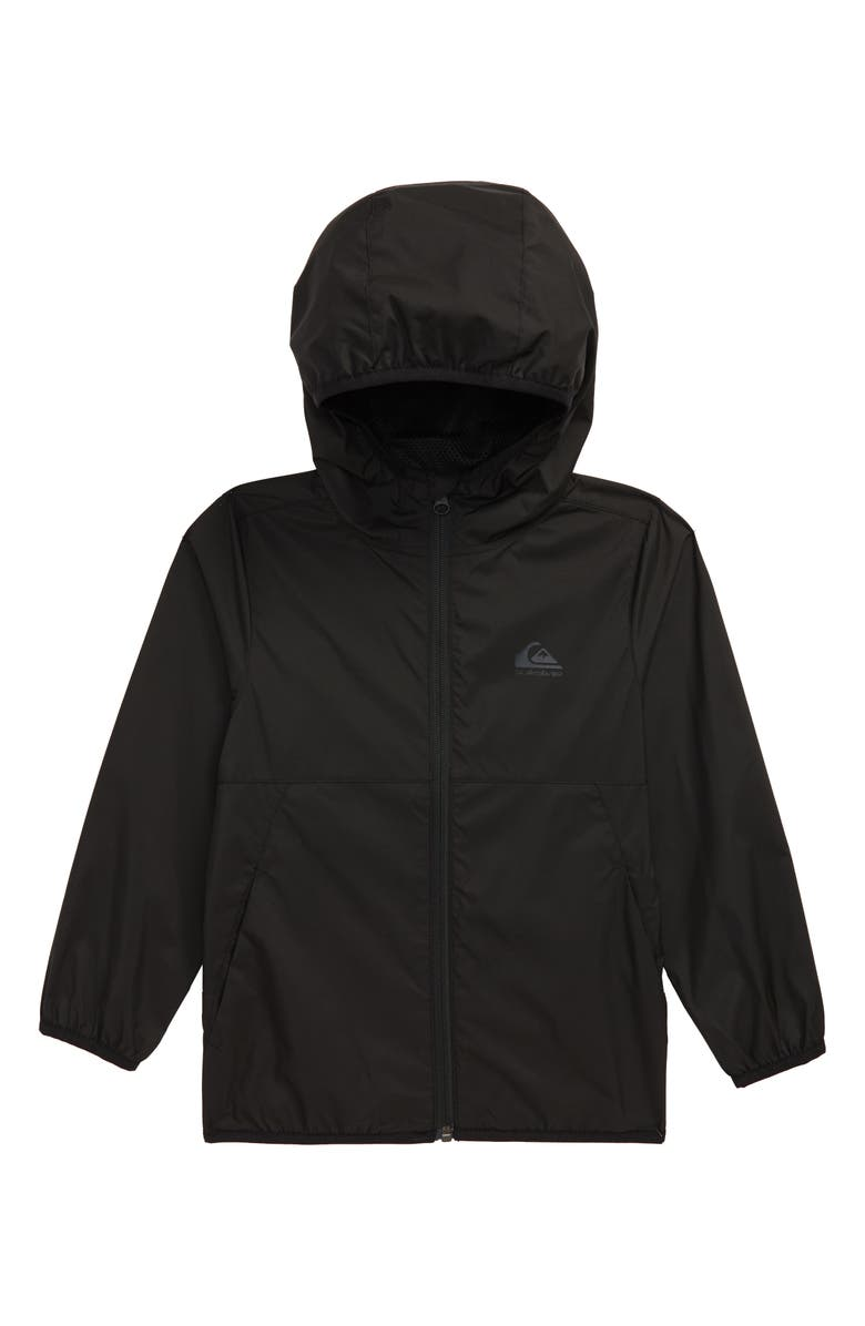 QUIKSILVER Everyday Jacket, Main, color, 003