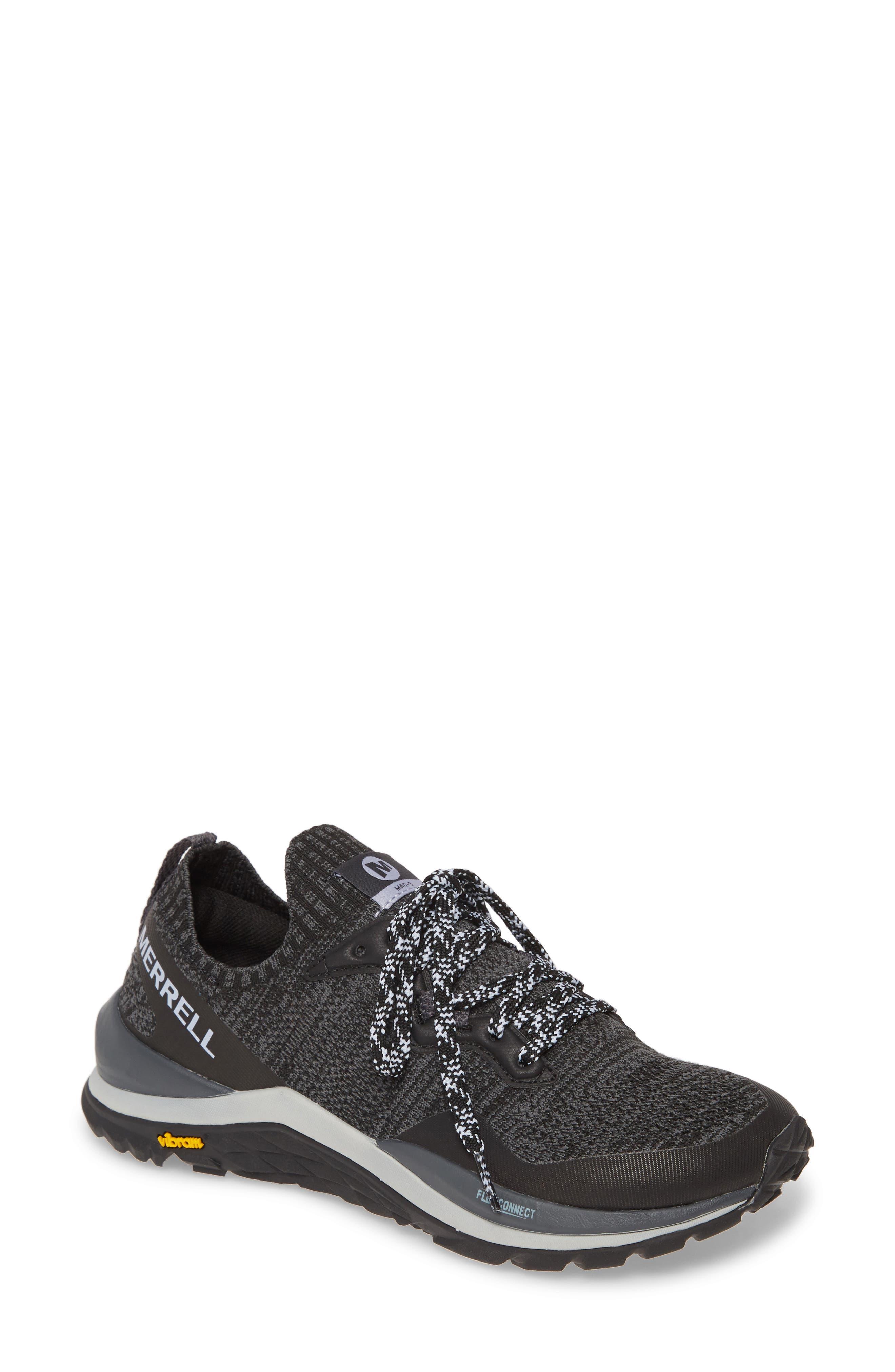 Mag-9 Training Shoe