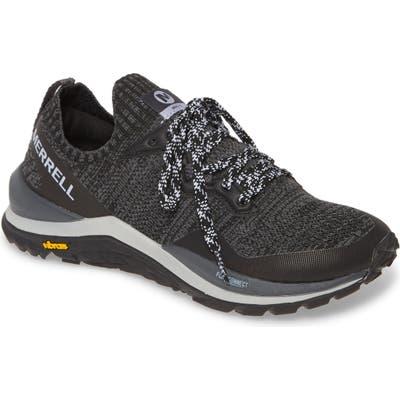 Merrell Mag-9 Training Shoe, Black