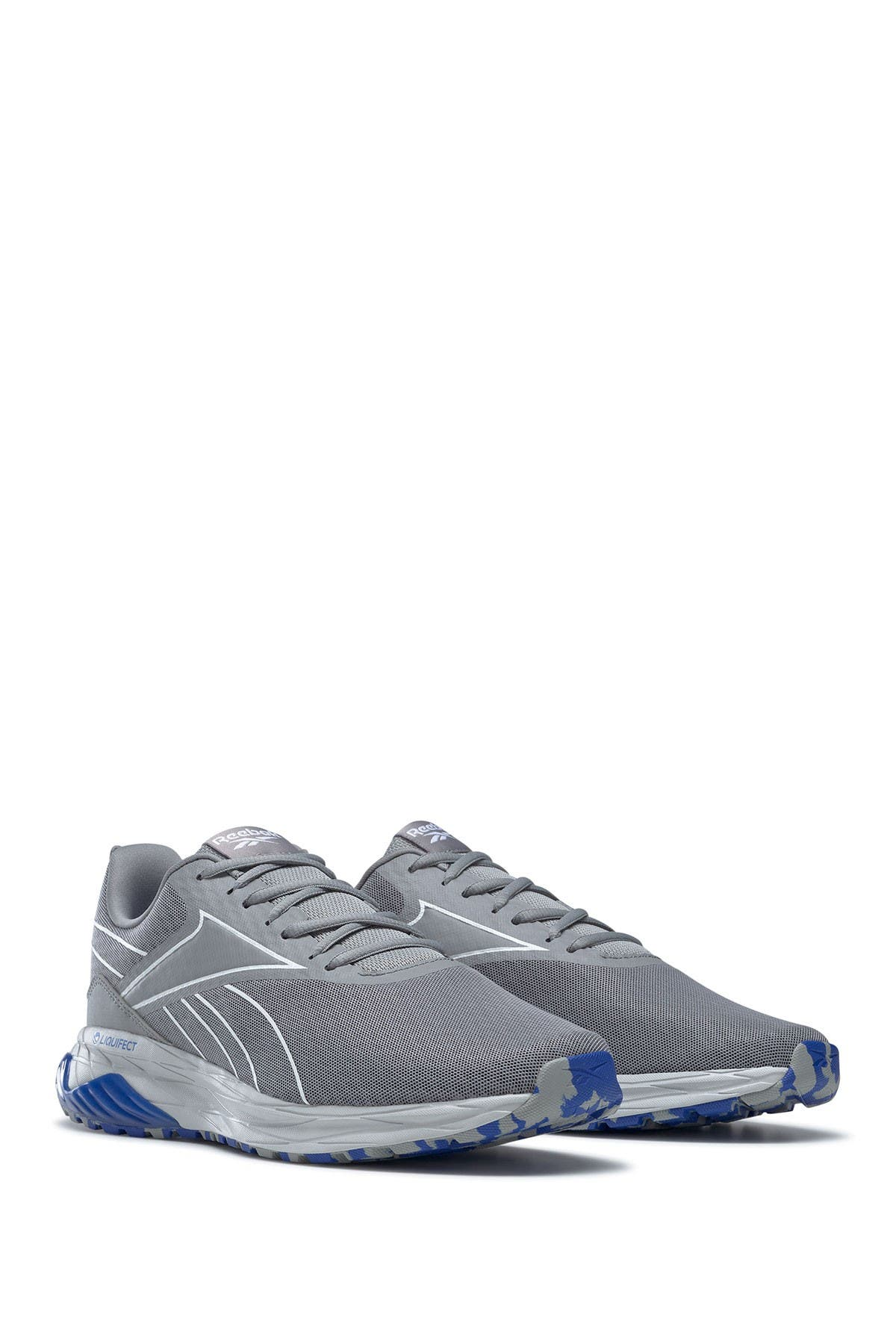 Image of Reebok Liquifect 180 2 Shoe