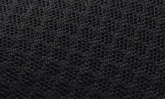 002 BLACK/BLACK