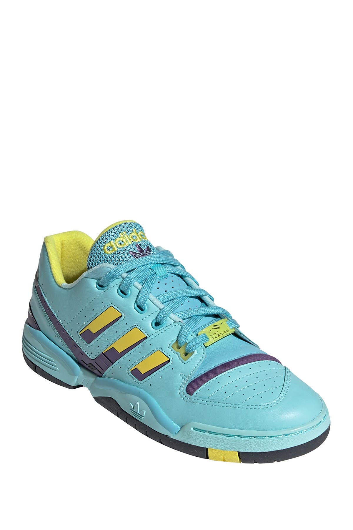 Image of adidas Torsion Comp Sneaker