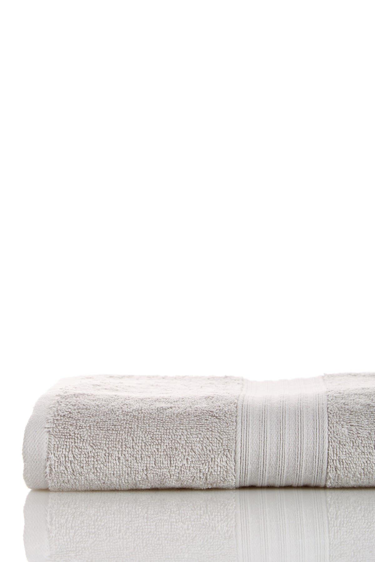 "Image of Nordstrom Rack 500 Gram Cotton Terry Bath Towel - 54"" x 28"""