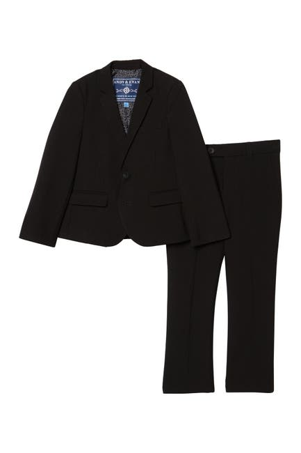 Image of Andy & Evan 2-Piece Suit