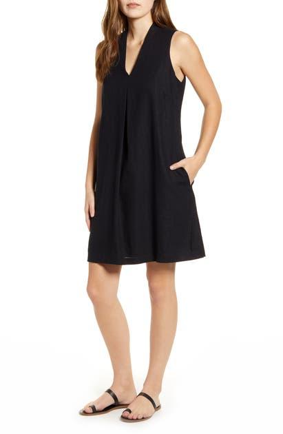 Tommy Bahama DAPHNE SHIFT DRESS