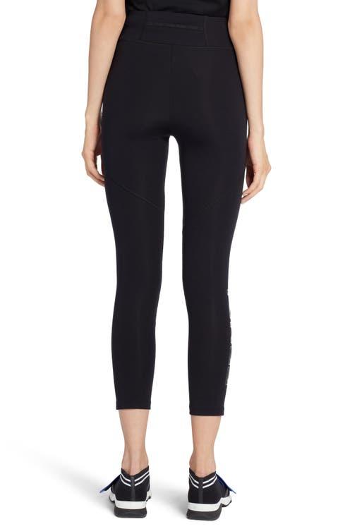 220b71e14e65c Fendi Roma Yoga Pants | Nordstrom
