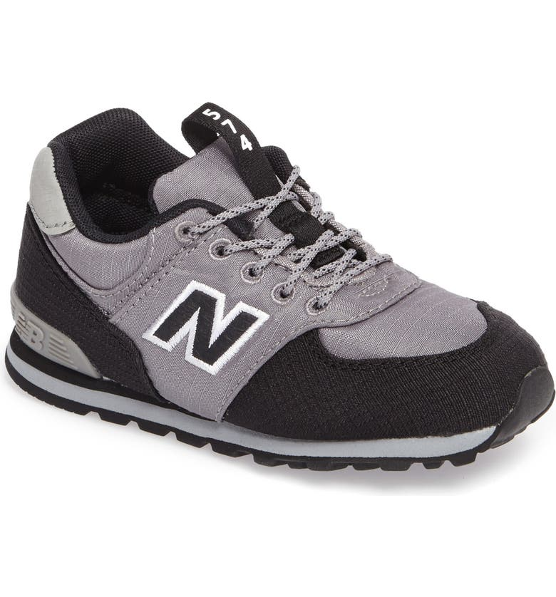 official photos 16f0c 1a858 New Balance 990 Sneaker (Baby, Walker & Toddler) | Nordstrom
