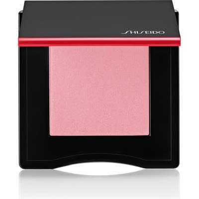 Shiseido Inner Glow Cheek Powder - Twilight Hour