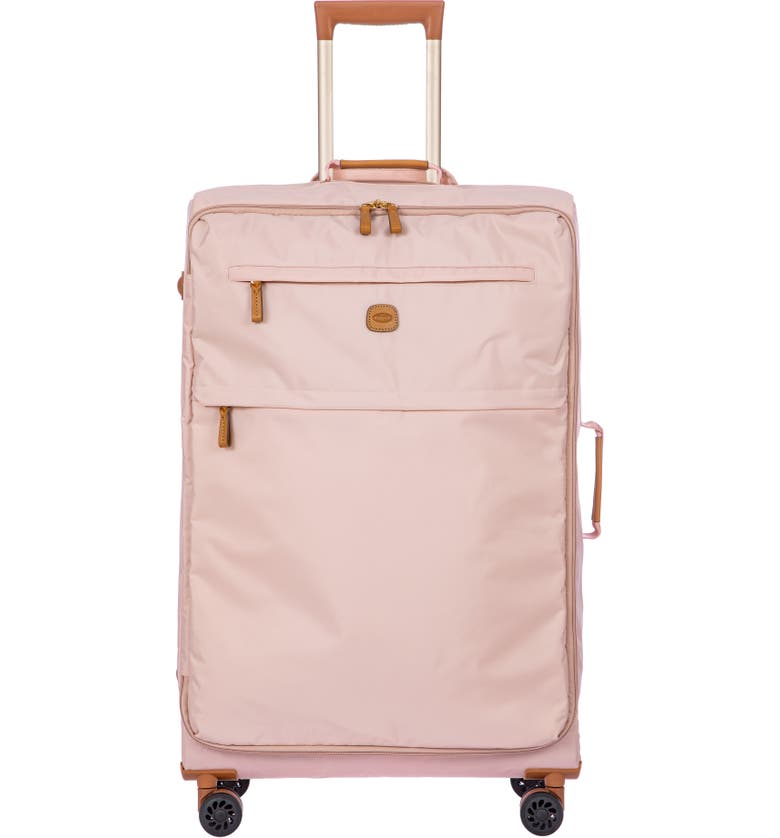 BRIC'S X-Bag 30-Inch Spinner Suitcase 原價港幣2508.15 優惠價2006.52