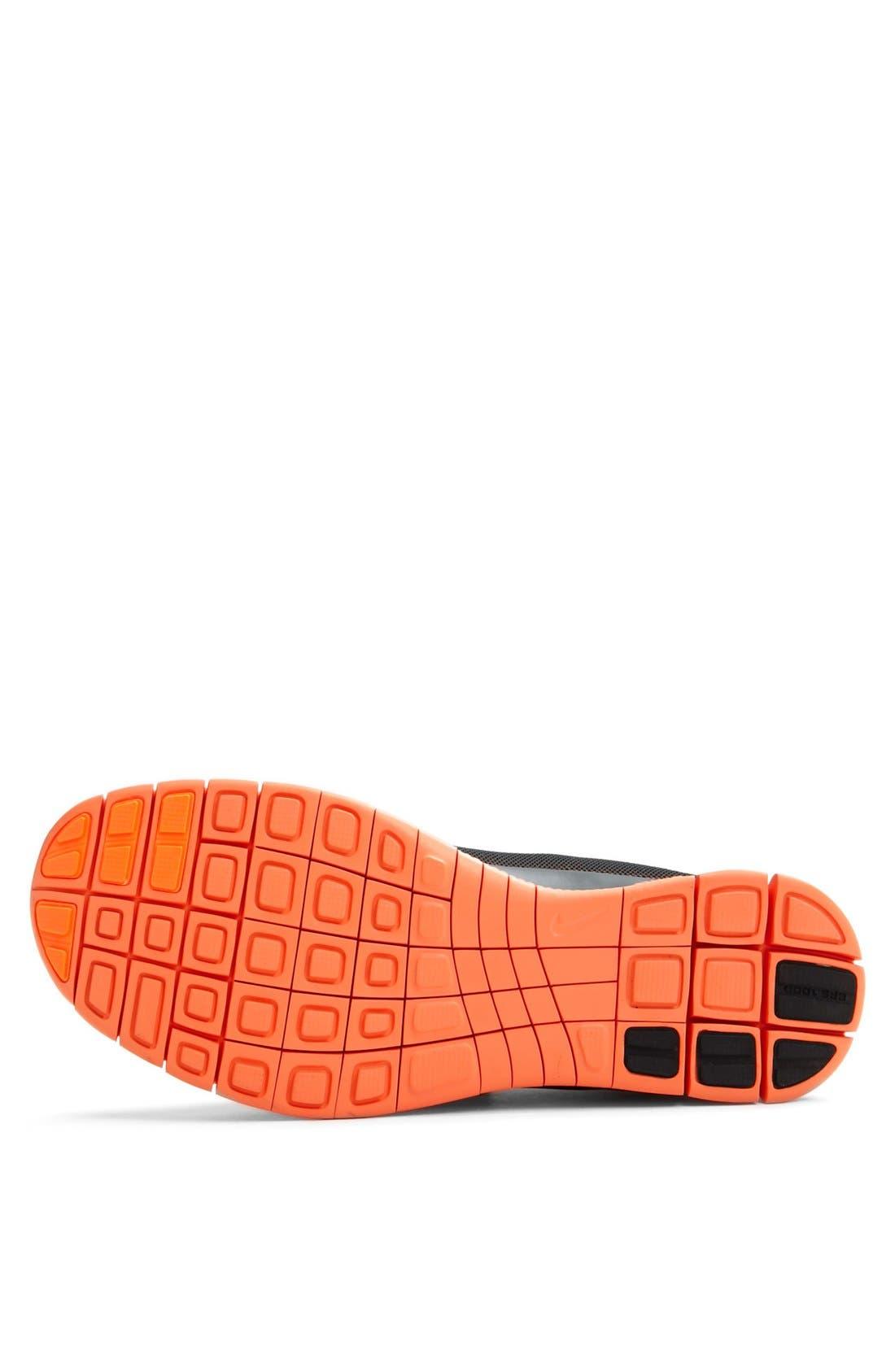 ,                             'Free 4.0 V3' Running Shoe,                             Alternate thumbnail 59, color,                             810
