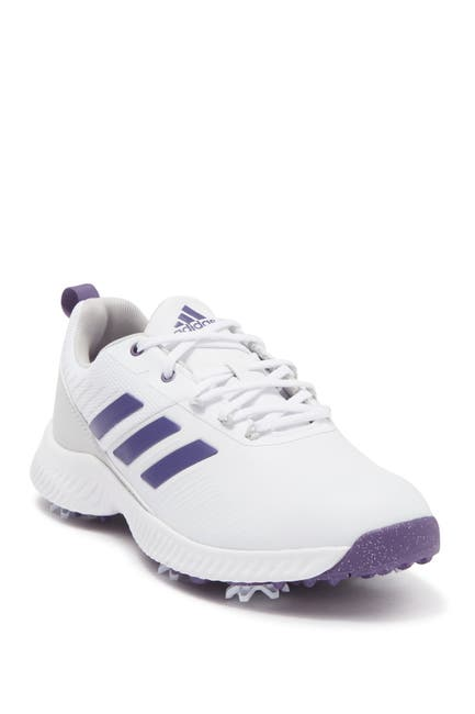 Image of Adidas Golf Response 2 Bounce Golf Shoe