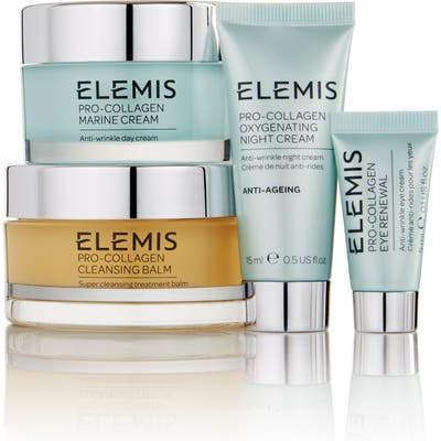 Elemis A Younger-Looking You Set