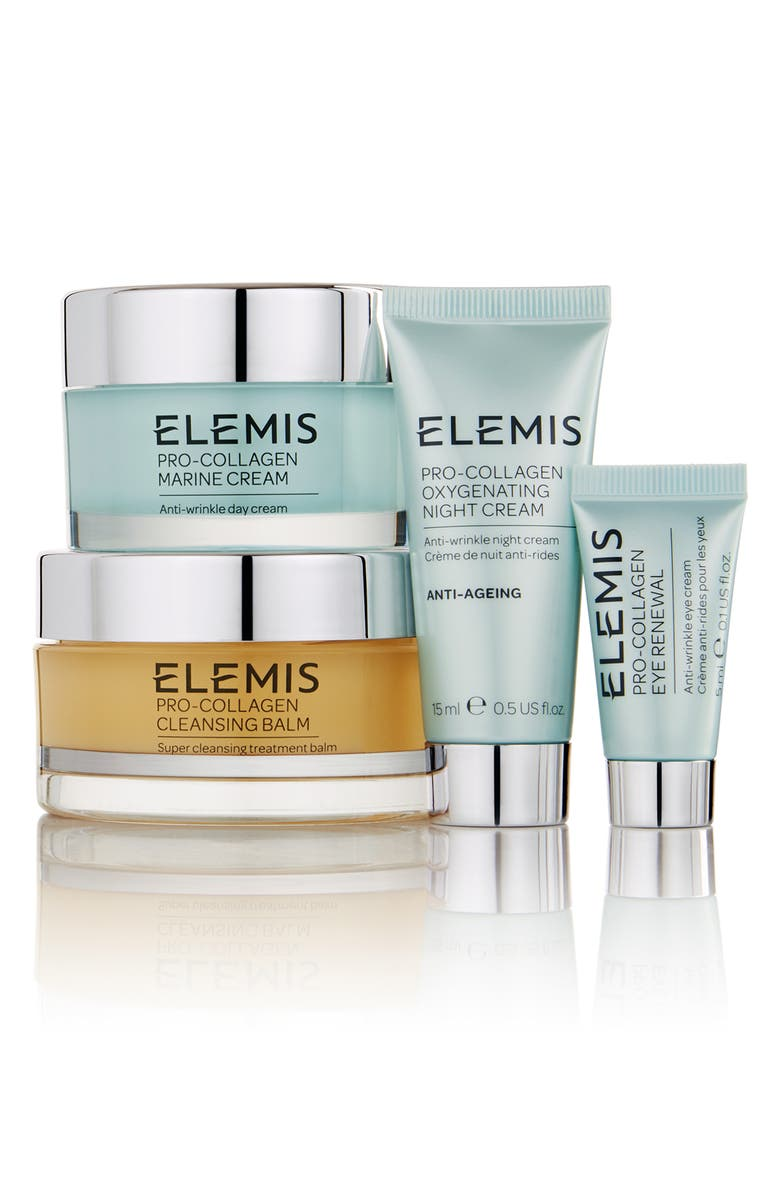 ELEMIS A Younger-Looking You Set, Main, color, NO COLOR