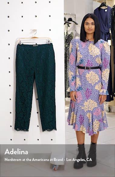 Lace Pants, sales video thumbnail