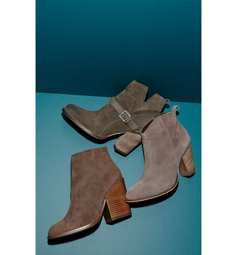 DV BY DOLCE VITA 'Marlyn' Bootie, Main, color, 249