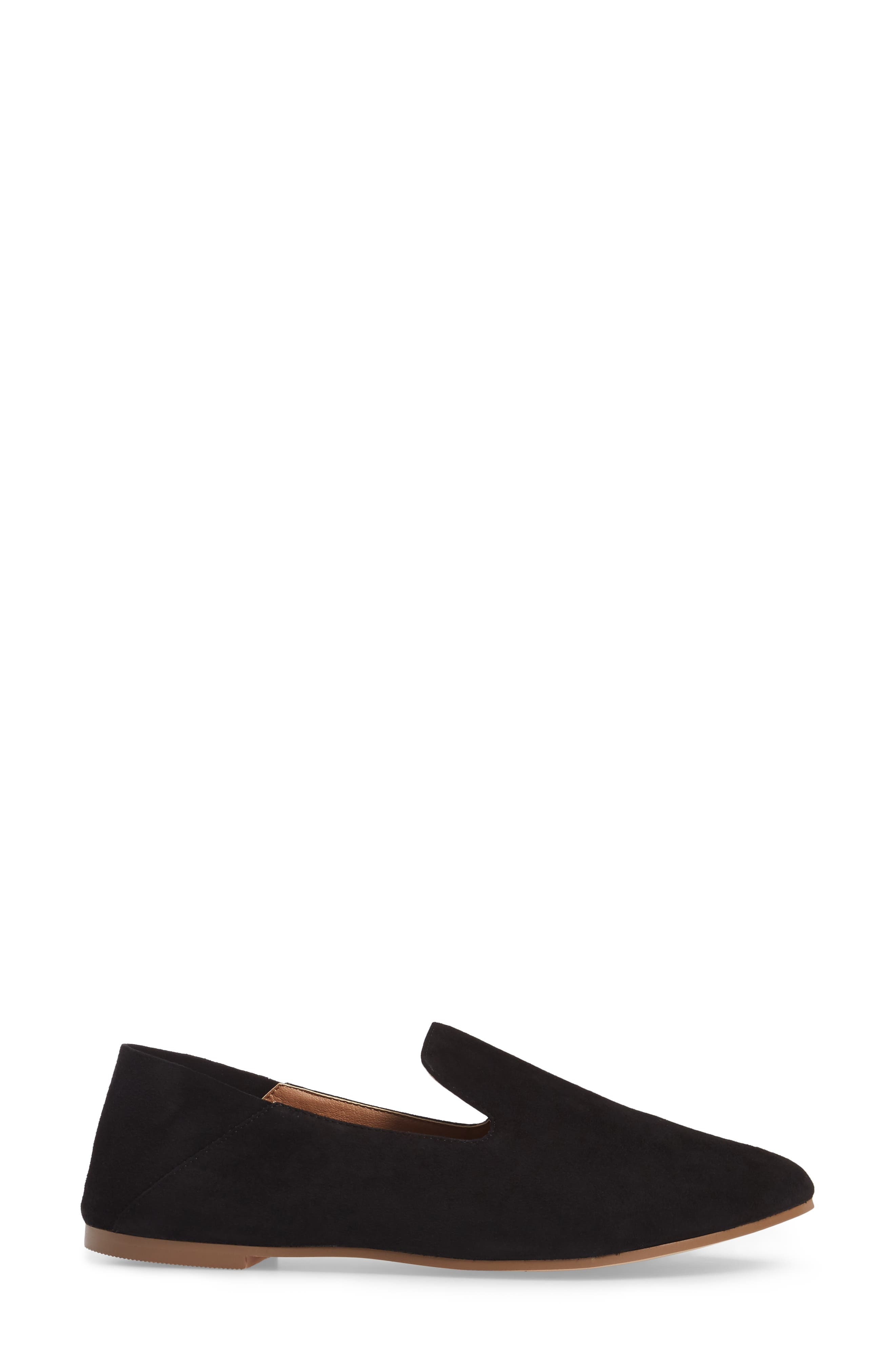 ,                             Sylvia Loafer,                             Alternate thumbnail 10, color,                             010