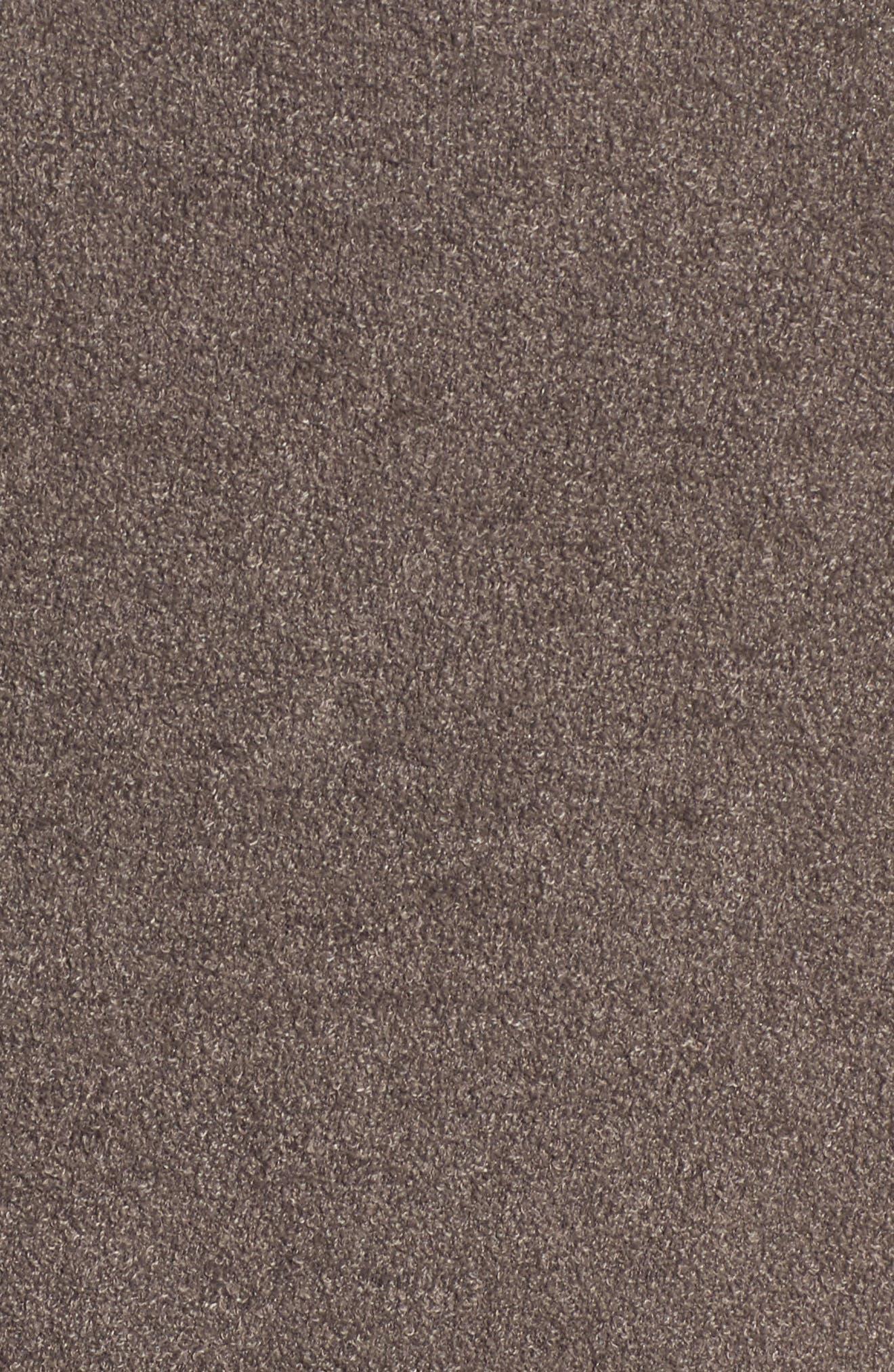 ,                             CozyChic Lite<sup>®</sup> Calypso Wrap Cardigan,                             Alternate thumbnail 45, color,                             219
