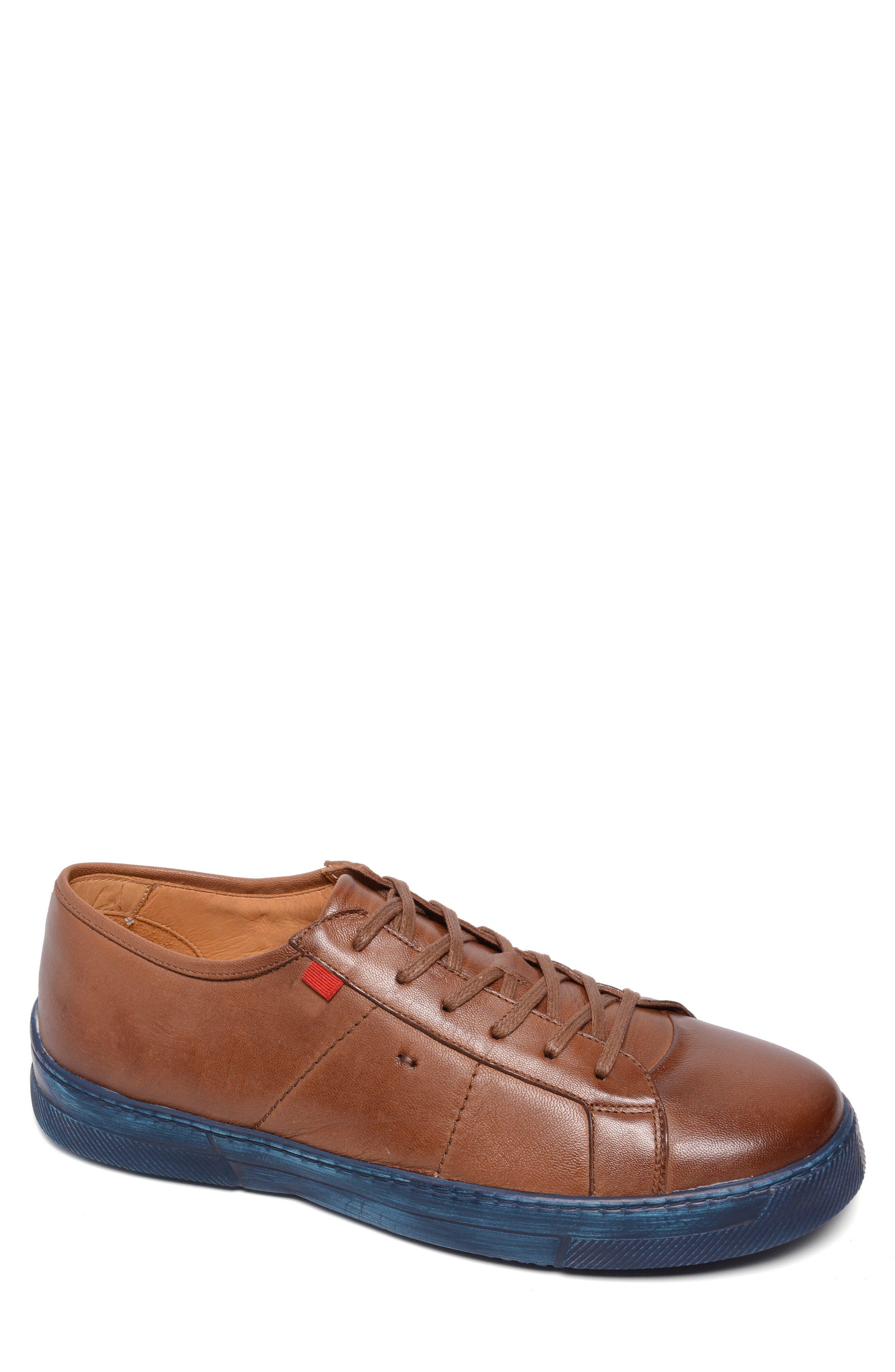 Morgan Lane Sneaker