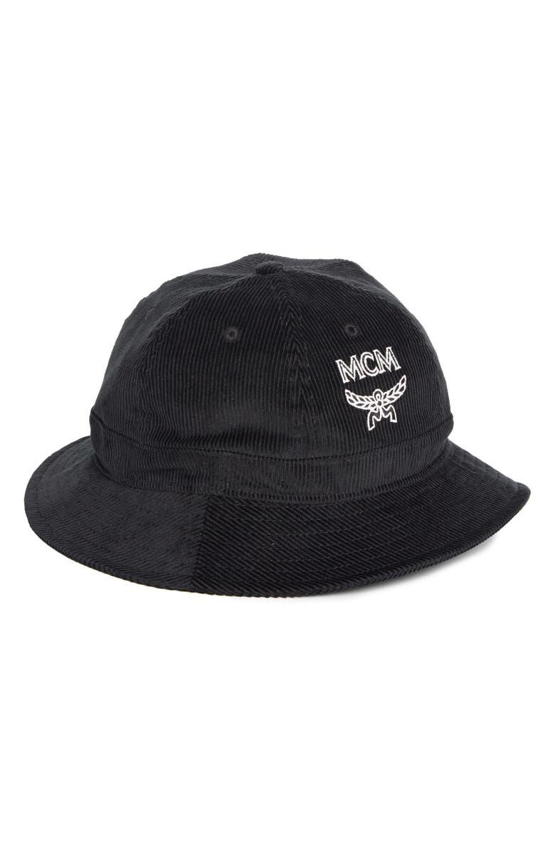 c636b6420 New Era Cap x MCM Bucket Hat   Nordstrom