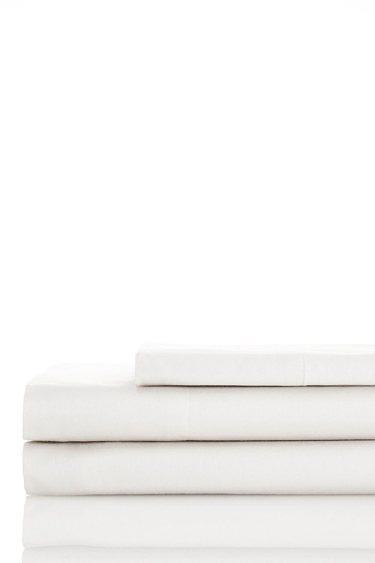 Image of Nordstrom Rack 400 Thread Count Full Sheet Set