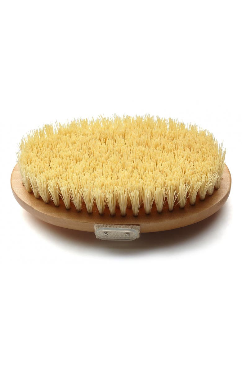 ELEMIS Body Detox Skin Brush, Main, color, NO COLOR