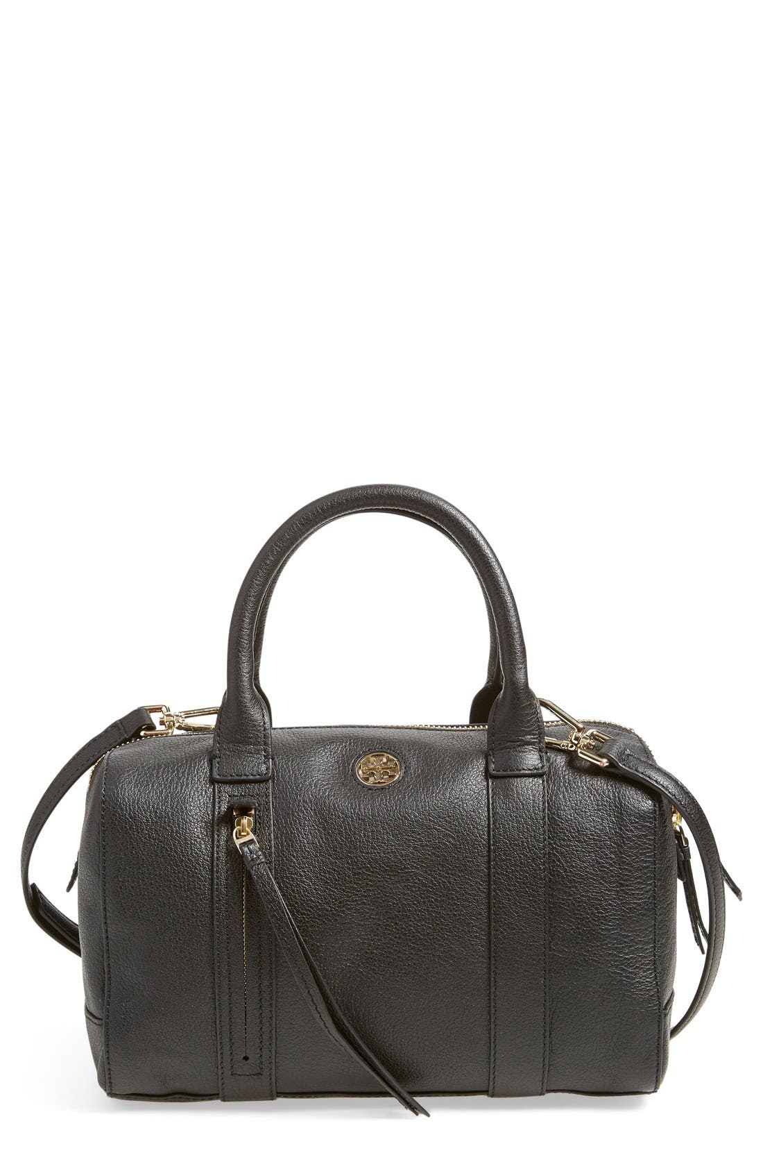 'Small Brody' Satchel, Main, color, 001