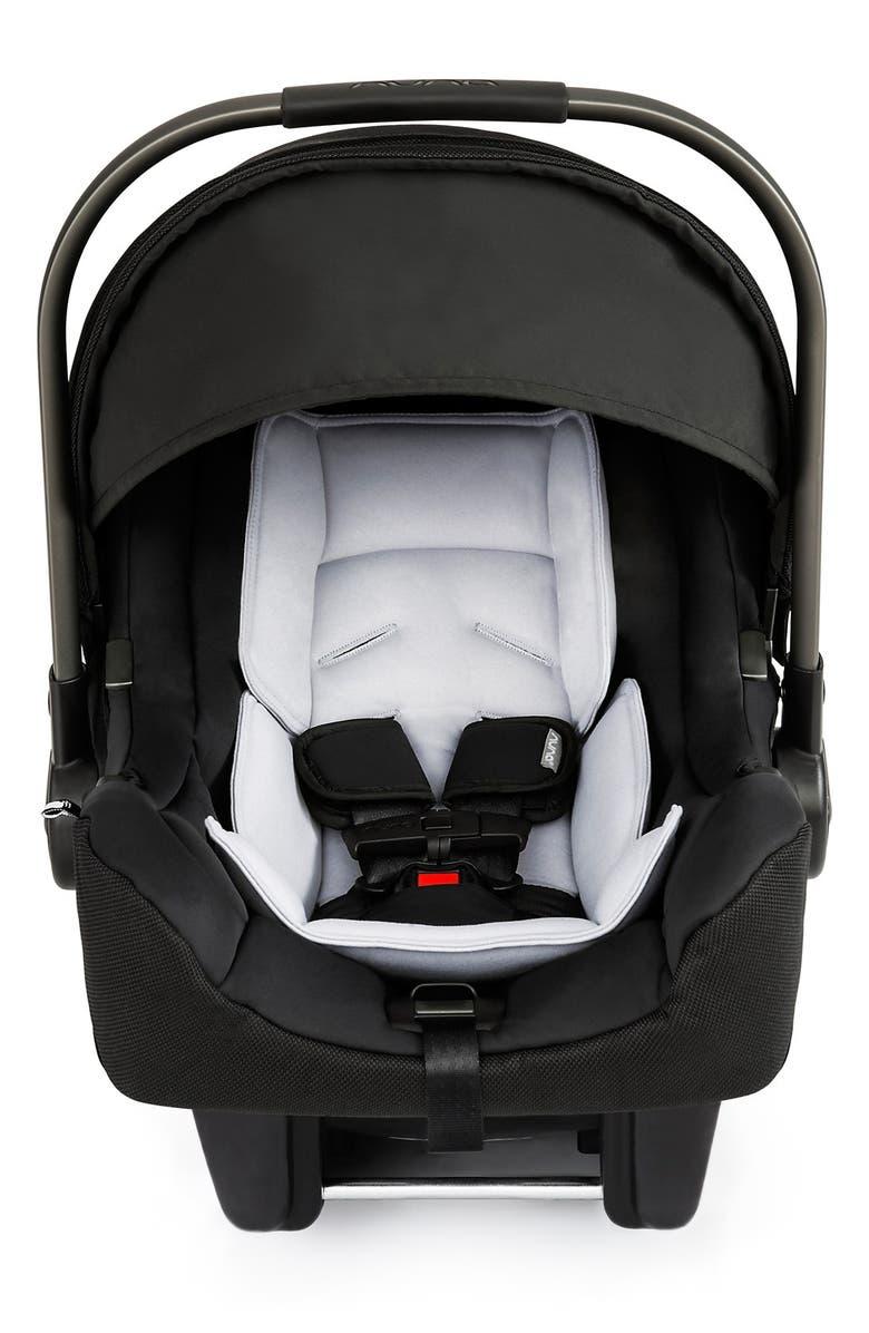 Pipa™ Car Seat & Base by Nuna