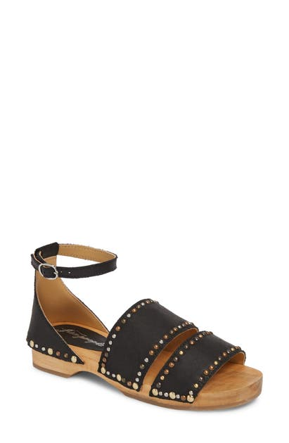 Free People Sandals NORTH SHORE SANDAL