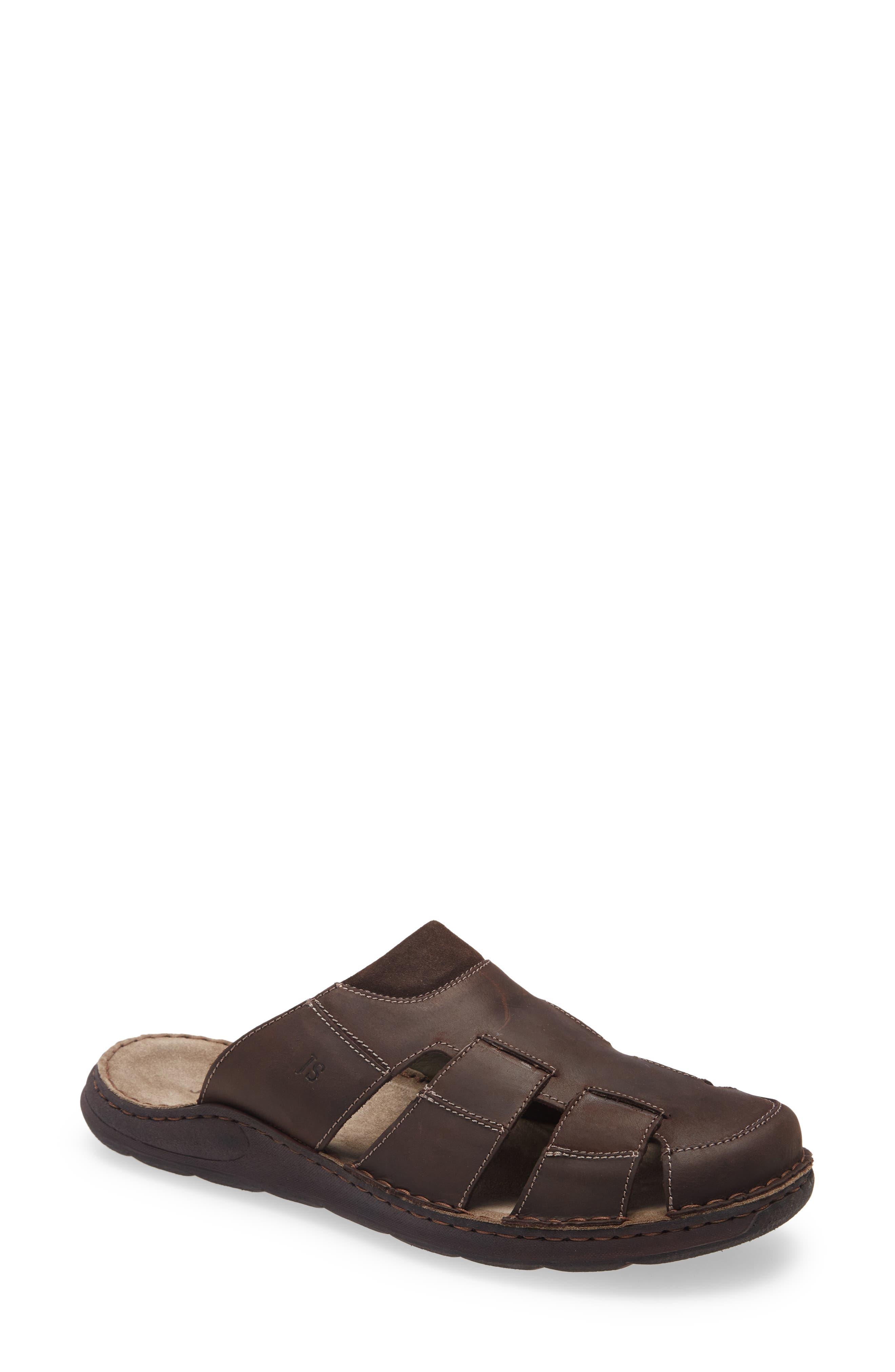 Maverick 02 Sandal