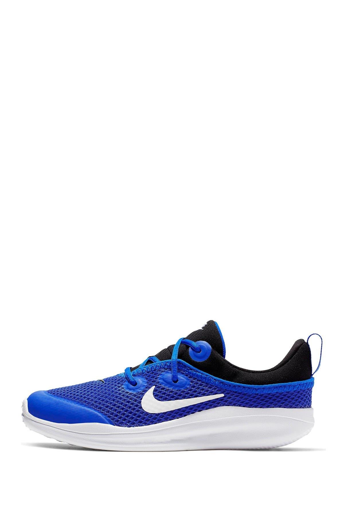 Nike   Acmi Sneaker   Nordstrom Rack