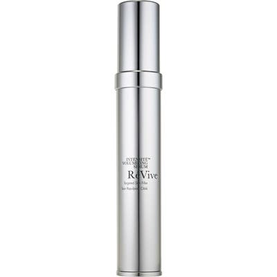 Revive Intensite Volumizing Serum, oz