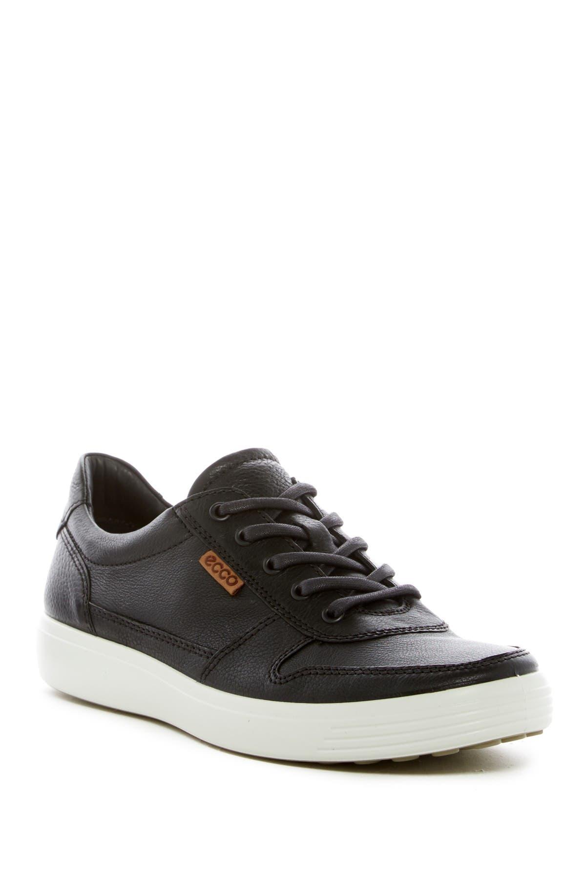 ECCO   Soft 7 Retro Sneaker   Nordstrom