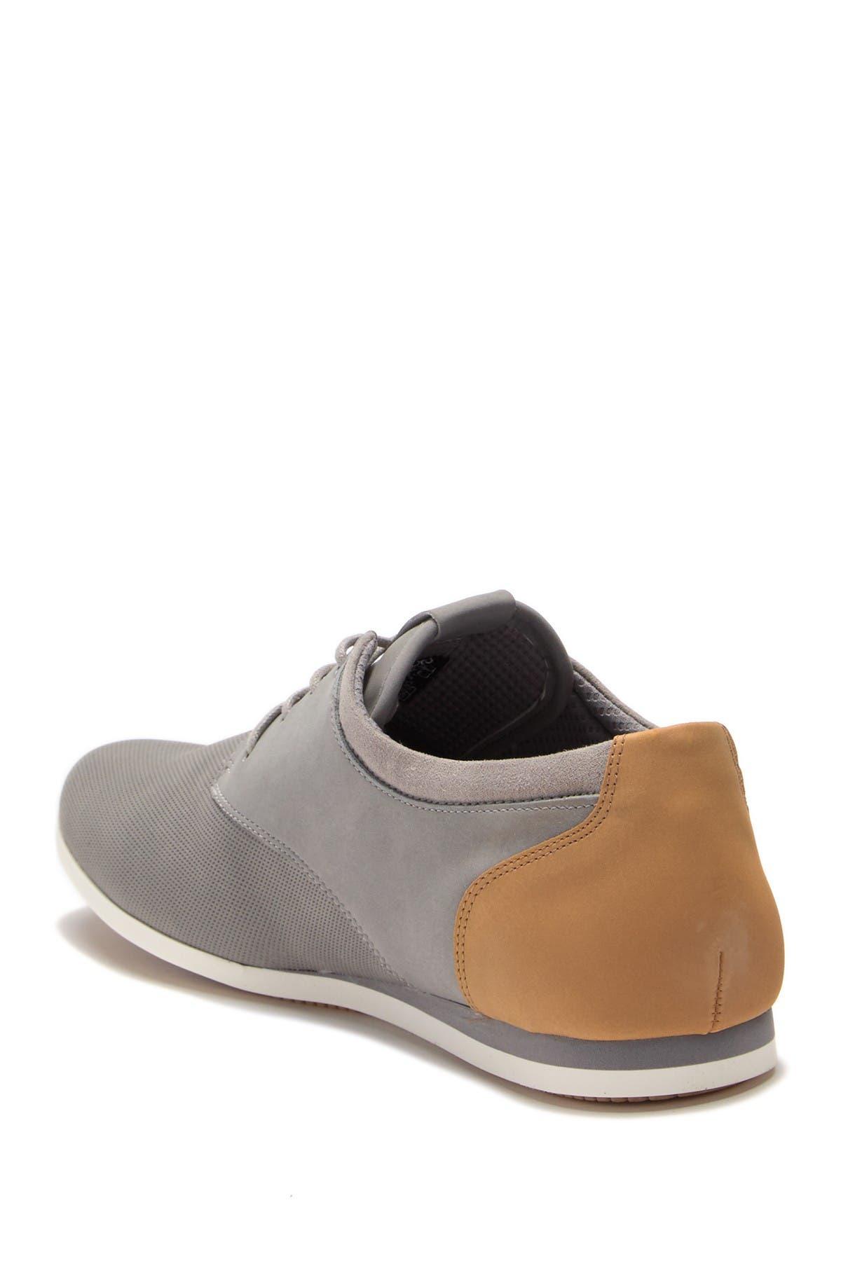 Aldo | Galerisien Sneaker | HauteLook