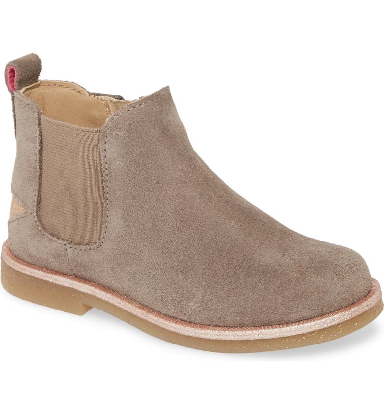 JOULES Kelsey Chelsea Boot, Main, color, 034