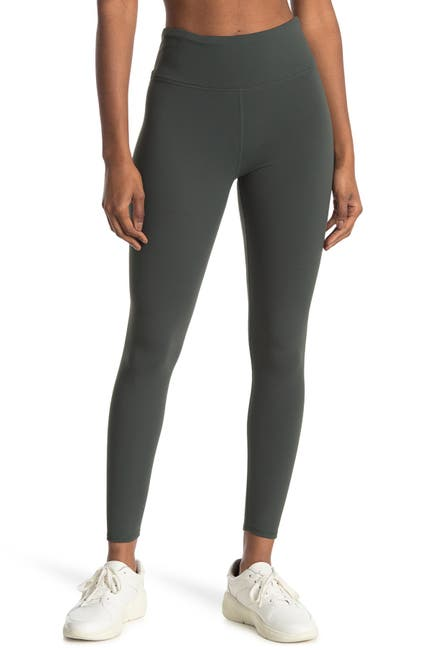 Image of Threads 4 Thought Isolde Leggings