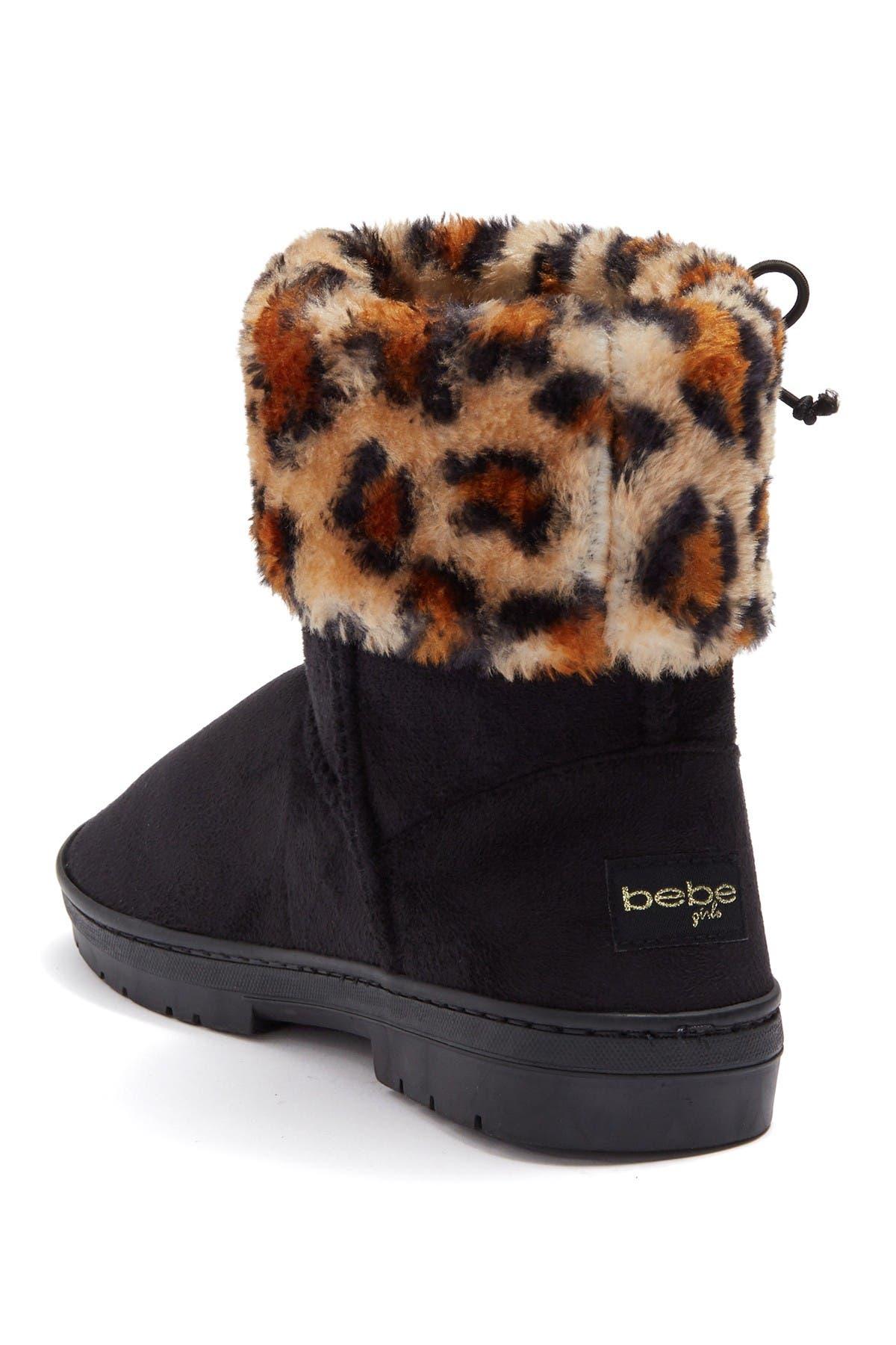 bebe   Winter Boots   Nordstrom Rack