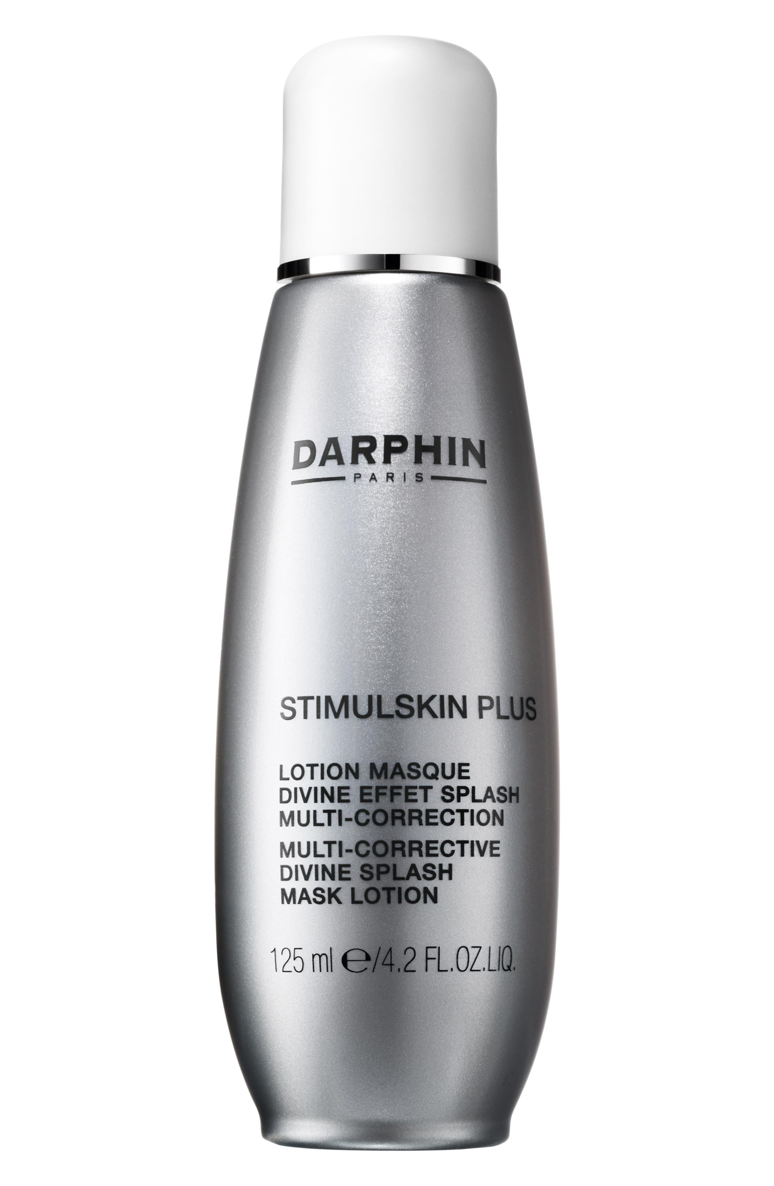 Stimulskin Plus Multi-Corrective Divine Splash Mask Lotion