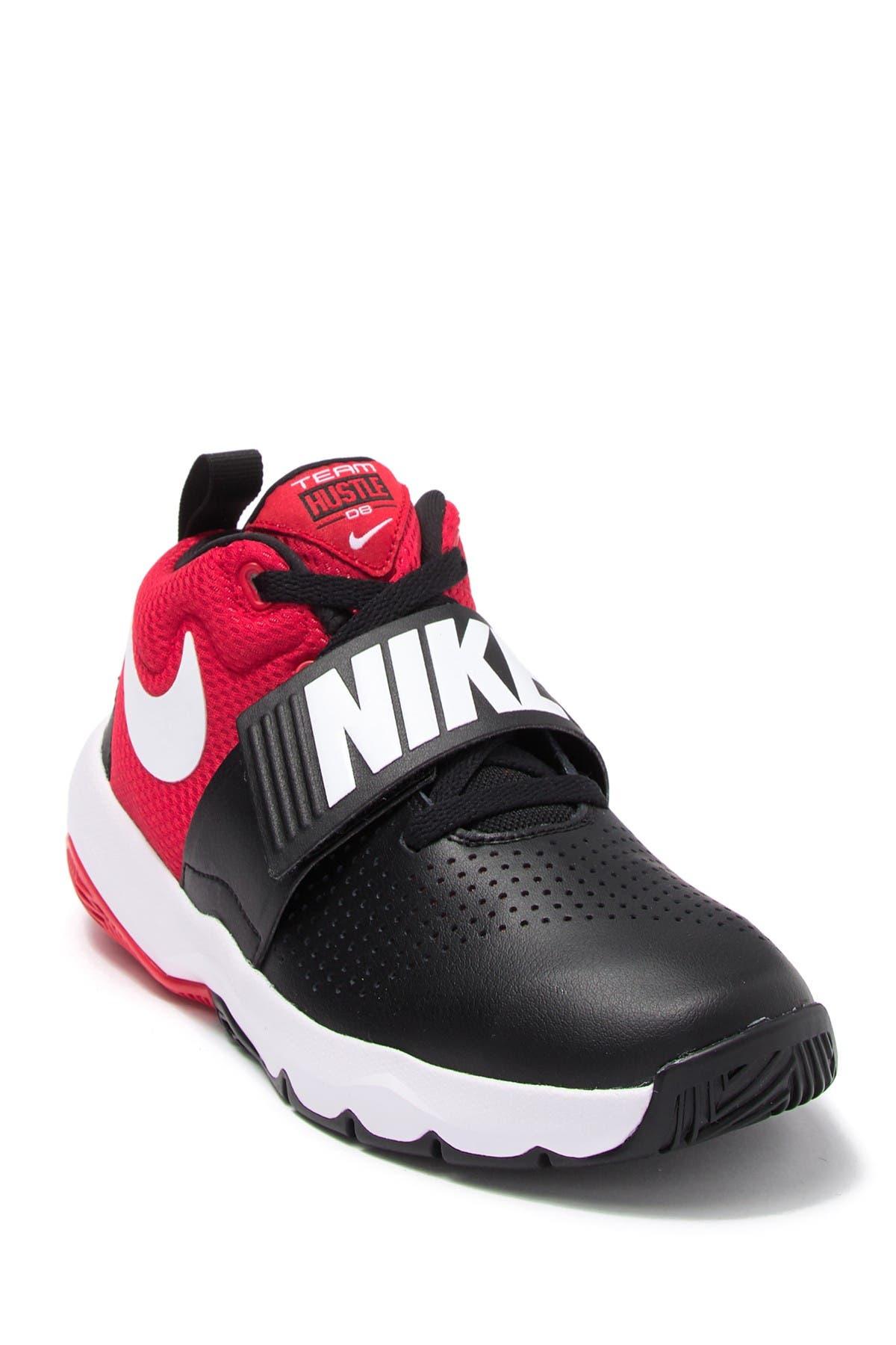 Nike | Team Hustle D8 Sneaker