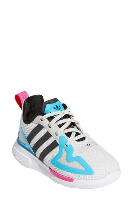 Image of ADIDAS ORIGINALS ZX 2K Flux El Sneaker