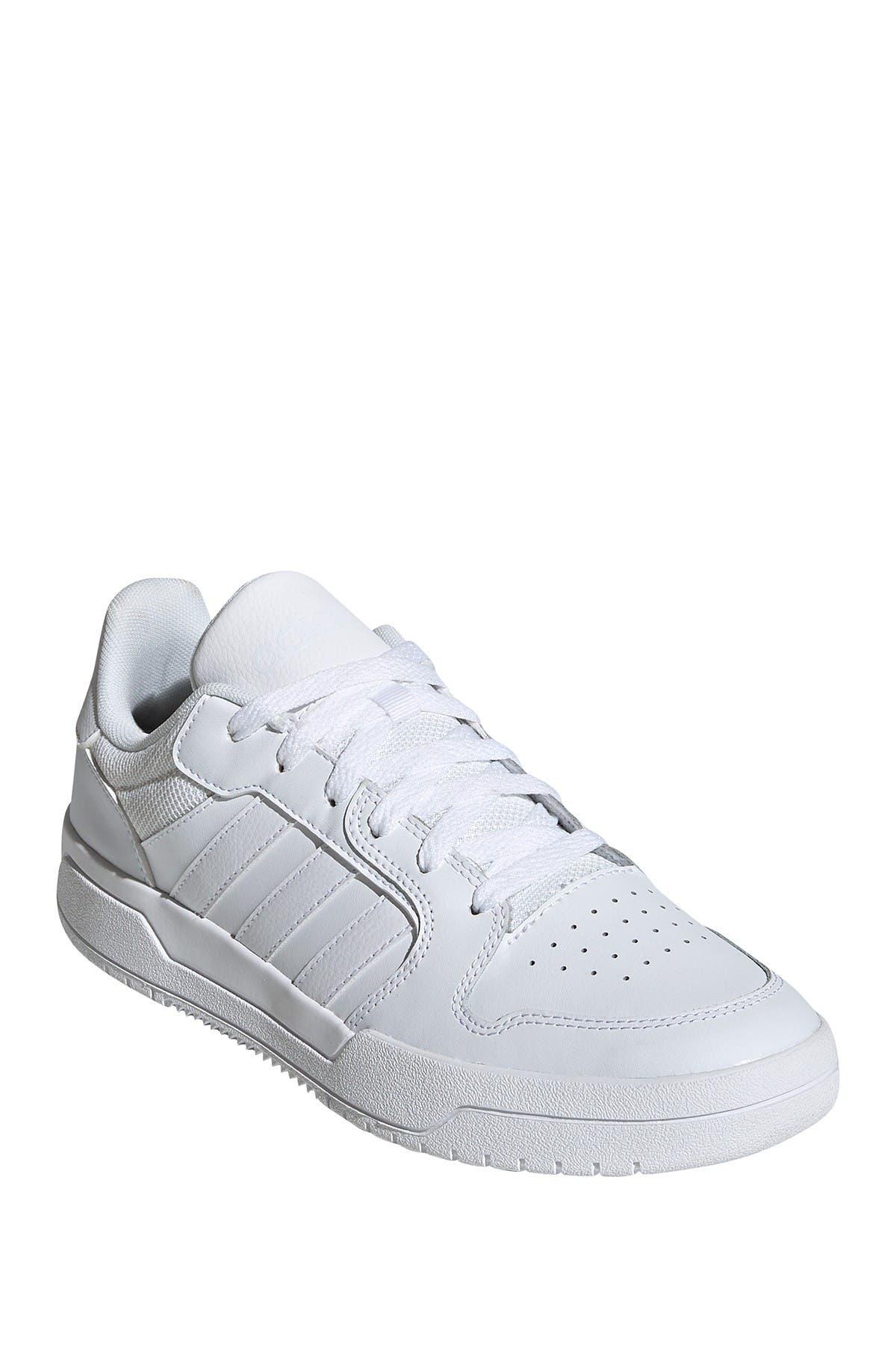 Image of adidas Entrap Sneaker