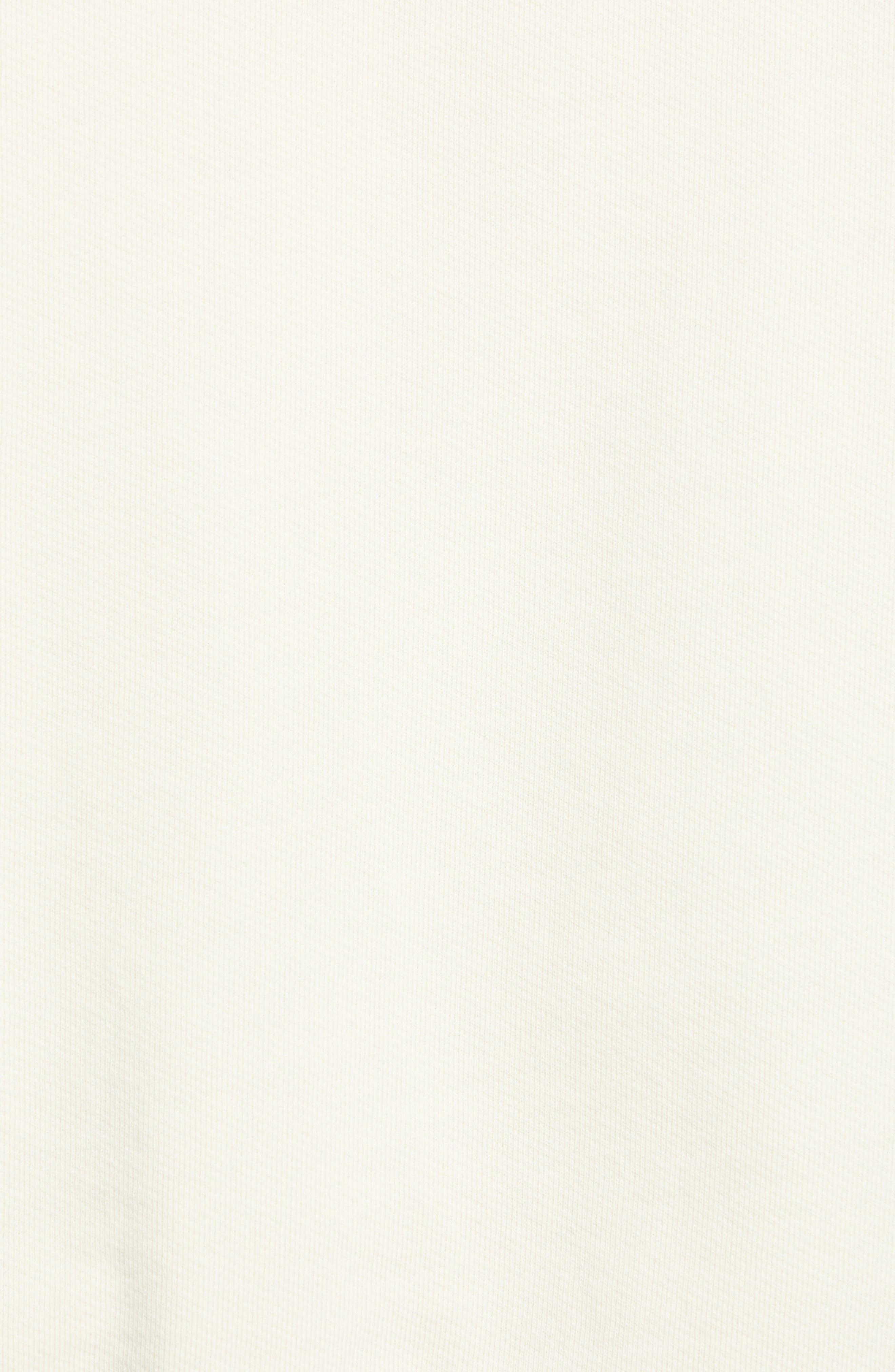 Eckhaus Latta Tops Colorblock Hoodie