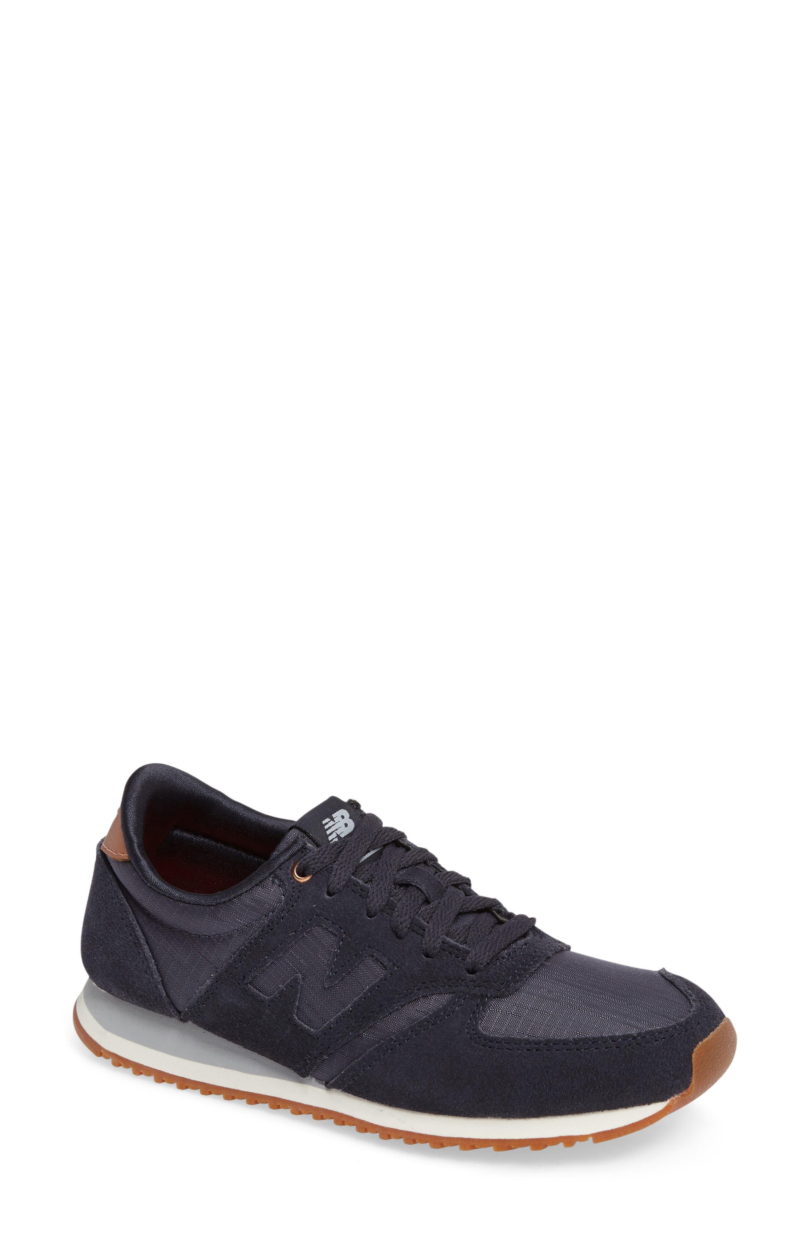 ,                             '420' Sneaker,                             Main thumbnail 55, color,                             075