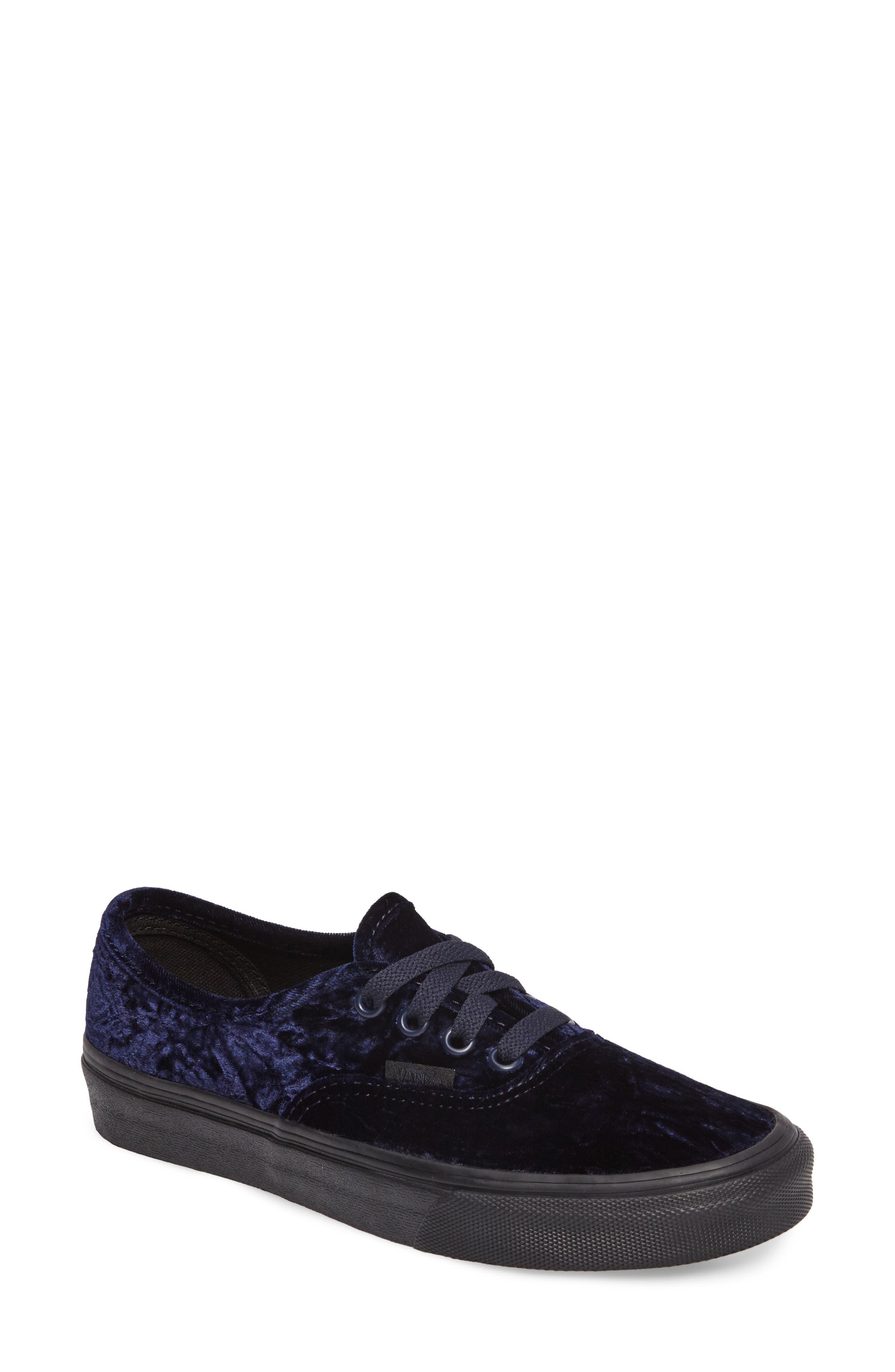 ,                             'Authentic' Sneaker,                             Main thumbnail 636, color,                             411