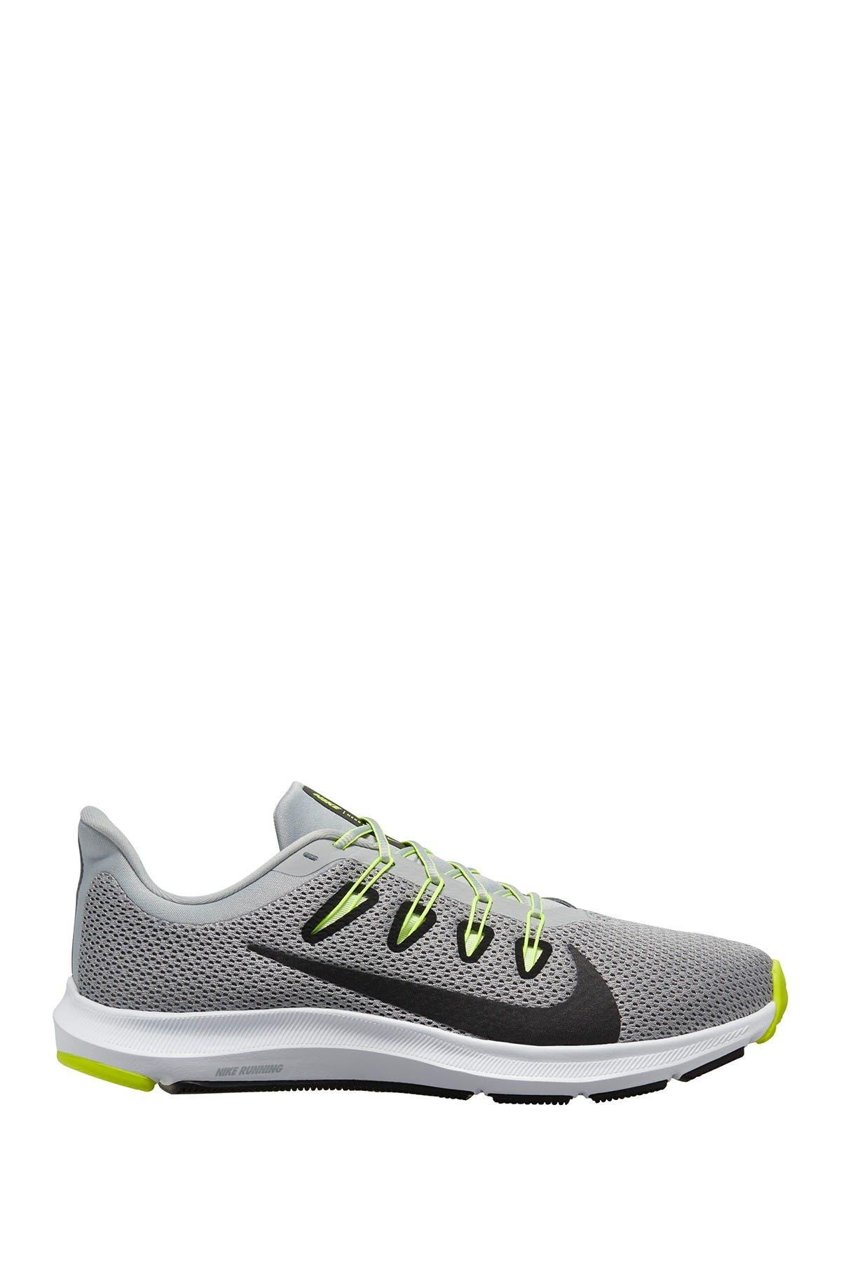 Nike | Quest 2 Running Shoe | Nordstrom