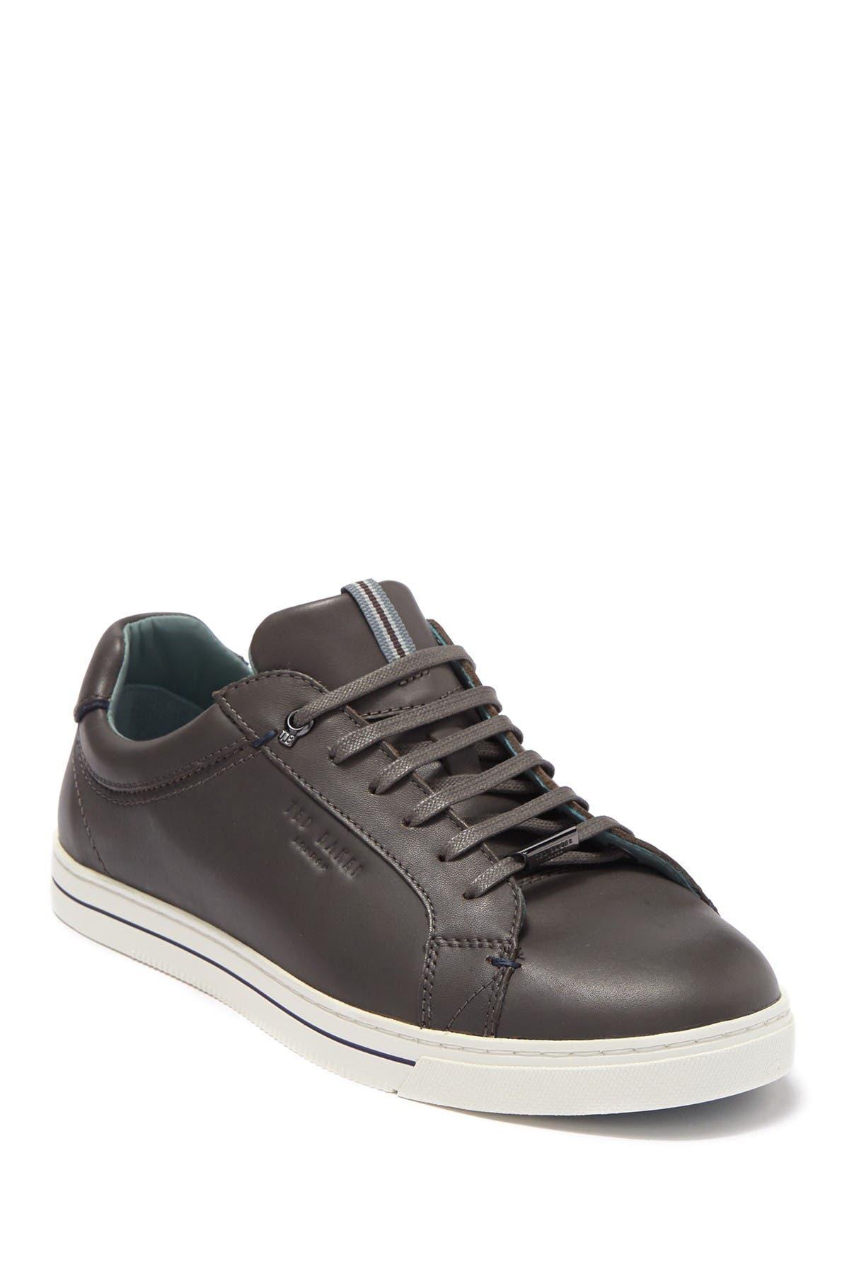 Ted Baker London | Thawne Sneaker