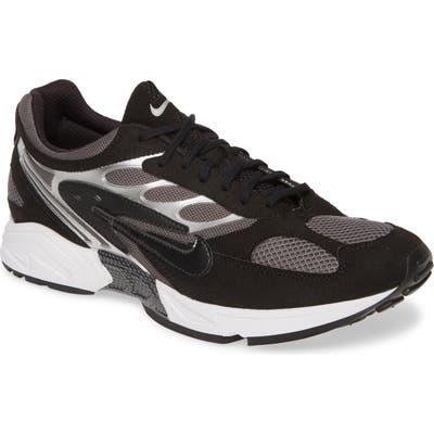 Nike Air Ghost Racer Sneaker / 8 Men