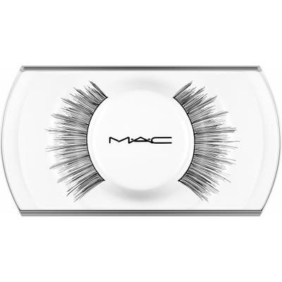 MAC 2 Lash False Lashes -