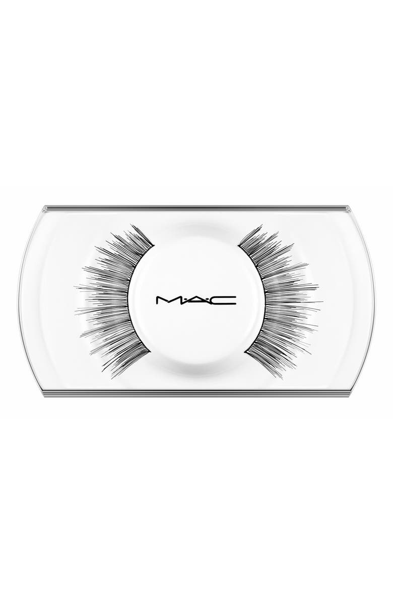 MAC COSMETICS MAC 2 Lash False Lashes, Main, color, NO COLOR