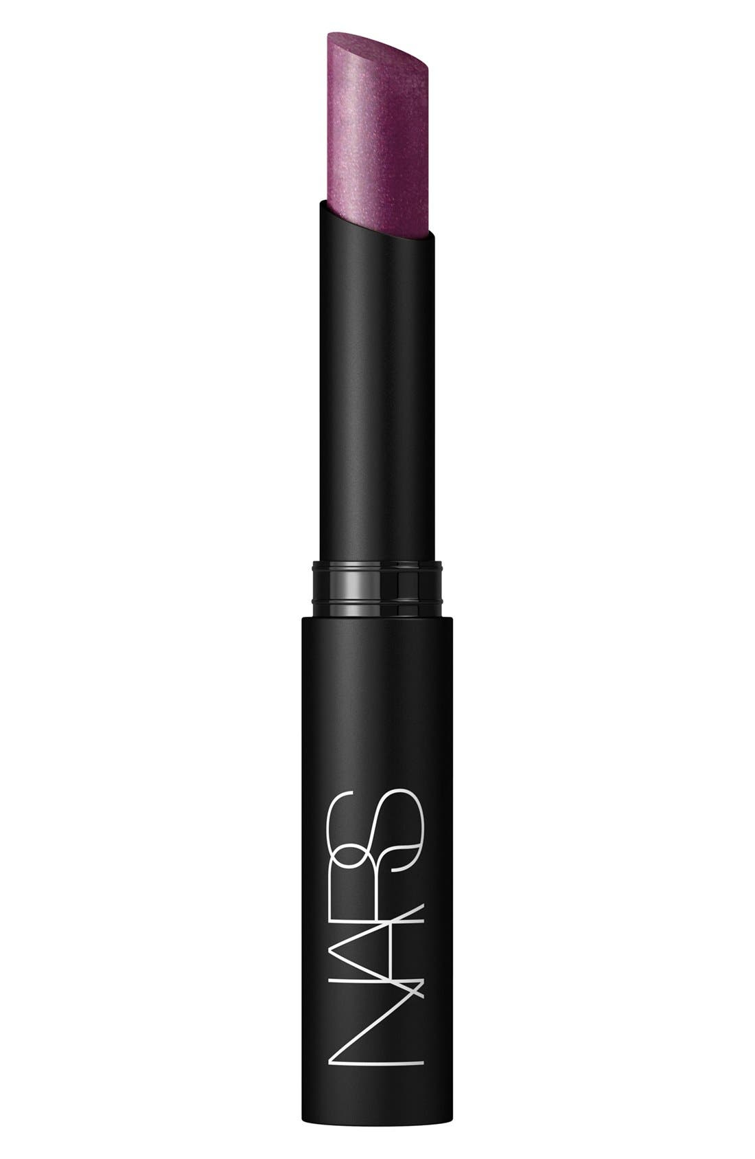 ,                             Pure Matte Lipstick,                             Main thumbnail 9, color,                             500